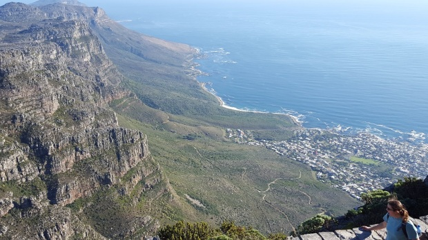 1-view-table-mountain-web